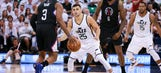 Utah Jazz: Takeaways From Game 6 Loss To Clippers
