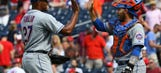 New York Mets: Lack of Faith in Jeurys Familia?