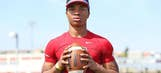 Nation's seventh-ranked QB for 2018 commits to UCLA