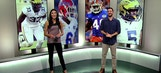 Miami Dolphins 2017 NFL Draft preview