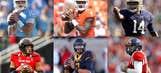 Draft Analysis: Where the Quarterbacks Should Go