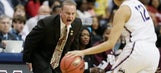 Mississippi State's NCAA run might be sign of things to come