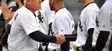 Tigers-White Sox opener in Chicago postponed because of rain