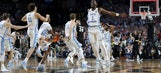 Redemption: Tar Heels take title over Gonzaga in ugly game