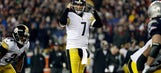 Roethlisberger plans to return in 2017