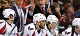APNewsBreak: NHL adding iPads on benches for playoffs