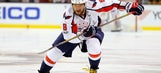 With workload down for Ovechkin, Caps primed for playoffs