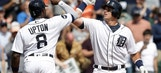 Boyd allows 1 hit in 6 innings, Tigers beat Twins 2-1