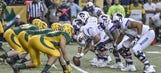 Push for 12-game FCS season may return
