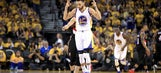 13 sharpshooting facts about Steph Curry