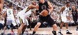 Clippers will pursuit series win without Griffin