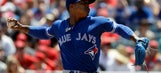Preview: Brewers vs. Blue Jays