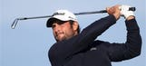 Levy beats Frittelli in playoff to win China Open