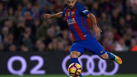 How will Barcelona respond?
