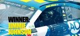 2017 Bristol Highlights (4.24.17) | FOX NASCAR
