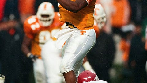 Tee Martin, Steelers, No. 163