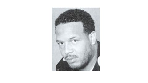 1990: Clemente Gordon, Grambling