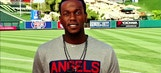 Angels Weekly: Maybin Mission essay contest