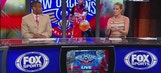 Pelicans Live: Offseason plans moving forward