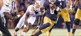 Florida Football: Gators showing strong interest in Malik Zaire