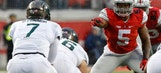 Miami Dolphins: Raekwon McMillan A Step In Right Direction