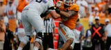 Dallas Cowboys: Derek Barnett The Perfect Player To Move Up For