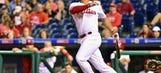 Philadelphia Phillies: Option Years Halting Prospect Jorge Alfaro Call-Up