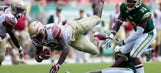 Florida State Football: 5 players to watch in 2017 spring game