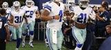 Dallas Cowboys: 2017 Pre NFL Draft Record Prediction