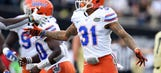 Cleveland Browns: Why Teez Tabor Could be a Solid Second-Round Target