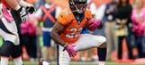 Denver Broncos: 2017 NFL Schedule Released