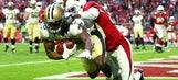 New Orleans Saints: Grading Team's 2016 NFL Draft Class