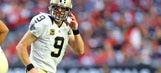 New Orleans Saints: Preseason Schedule Looks To Be In Their Favor