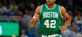 3 Things To Look For: Boston Celtics vs. Washington Wizards
