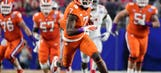 2017 NFL Draft: 5 First Round Options for the Buffalo Bills