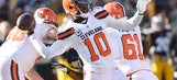 Robert Griffin III: 5 Contenders That Should Consider Backup Quarterback