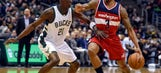 Los Angeles Lakers: Tony Snell As A Potential Free Agent Target
