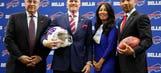 Buffalo Bills: 3 Remaining Free Agents To Target