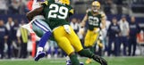 Green Bay Packers: Kentrell Brice Can Fill Micah Hyde's Role