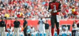 Tampa Bay Buccaneers: 2017 Schedule Released