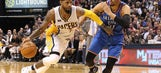 Oklahoma City Thunder: Small Forward Position One To Target This Summer