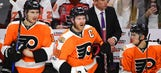 Philadelphia Flyers: What went wrong en route to Lord Stanley