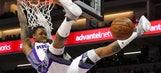 Sacramento Kings: What Lies Ahead For Ben McLemore
