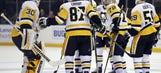 NHL Playoffs: Pittsburgh Penguins vs. Columbus Blue Jackets Prediction.