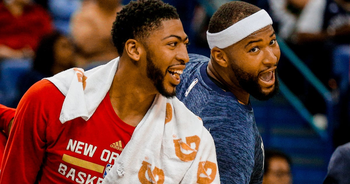 9984093-nba-sacramento-kings-at-new-orleans-pelicans.vresize.1200.630.high.0