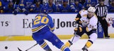 NHL Playoff Power Rankings: St. Louis and Nashville Fighting for Number One