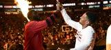 Miami Heat: Player Grades For 2016-17