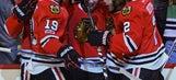 NHL Playoffs: Chicago Blackhawks vs Nashville Predators Prediction.