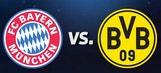 Der Klassiker preview: Can Dortmund sweep the season series against Bayern Munich?