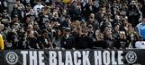 Derek Carr: True Raiders fans will support Las Vegas move